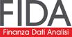 FIDA Finanza Dati Analisi